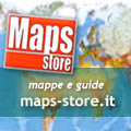 Mappe, Guide, Planisferi, Globi, Atlanti