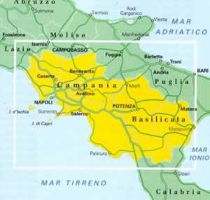 Maratea Sulla Cartina Geografica.Andreamitch Blog La Terra Trema Sulla Costa Fra Campania E Basilicata