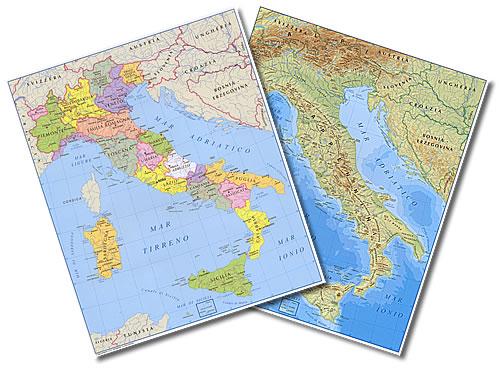 Fisica Italia Italia Fisica e Politica