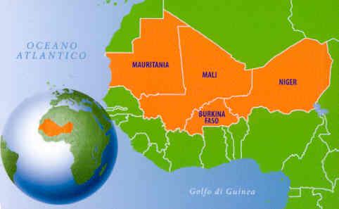 mappa-niger-mali-mauritania-burkina-36870001.jpg