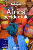 guida Africa occidentale Mauritania, Senegal, Capo Verde, Gambia, Guinea Bissau, Guinea, Sierra Leone, Liberia, Costa d' Avorio, Burkina Faso, Mali, Ghana, Benin, Togo, Nigeria, Niger, Camerun, Equatoriale 2018
