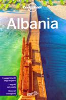 guida Albania con Tirana, Durazzo e la costa adriatica, l'Albania il Nord, Valona ionica, Berat per un viaggio perfetto 2019