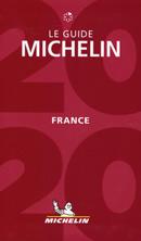 guida Alberghi e Ristoranti in Francia / Hotels and Restaurants France 2020