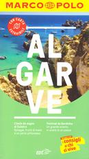 guida Algarve con escursioni, luoghi panoramici, spiagge, consigli per lo shopping e locali 2019