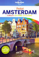 guida Amsterdam Pocket 2016
