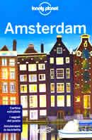 guida Amsterdam per un viaggio perfetto 2016