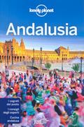 guida Andalusia Siviglia, Huelva, Cadice, Gibilterra, Malaga, Granada, Almeria, Jaen, Cordoba 2016