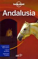 guida Andalusia Siviglia, Huelva, Cadice, Gibilterra, Malaga, Granada, Almeria, Jaen, Cordoba 2019