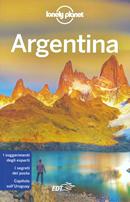 guida Argentina e Uruguay con Buenos Aires, Pampas, la costa atlantica, Cordoba, Sierras centrali, Le Cataratas del Iguazu, Mendoza, Ande Bariloche, dei Laghi, Patagonia, Tierra Fuego 2019