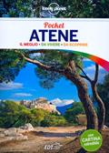 guida Atene Pocket e 2016