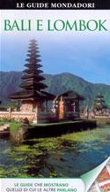 guida Bali, Lombok e Nusa Penida