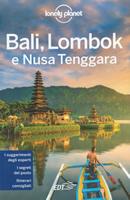 guida Bali, Lombok, Nusa Tenggara con Ubud, Kuta, Bukit, Seminyak, Isole Gili, Selong, Penida per organizzare un viaggio perfetto, spiagge, eventi ed itinerari 2019