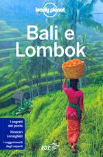 guida Bali, Lombok con Ubud, Kuta, Bukit, Seminyak, Isole Gili, Selong, Nusa Penida per organizzare un viaggio perfetto, spiagge, eventi ed itinerari