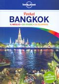 guida Bangkok Pocket 2015