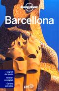 guida Barcellona con Barceloneta e lungomare, La Ribera, Rambla, Barri Gòtic, El Raval, Montjuïc, Sagrada Família, Eixample, Camp Nou, Pedralbes, Zona Alta, Gràcia, Parc Güell per organizzare un viaggio perfetto 2017