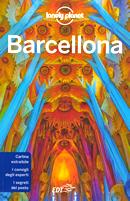 guida Barcellona con Barceloneta e lungomare, La Ribera, Rambla, Barri Gòtic, El Raval, Montjuïc, Sagrada Família, Eixample, Camp Nou, Pedralbes, Zona Alta, Gràcia, Parc Güell per organizzare un viaggio perfetto 2019