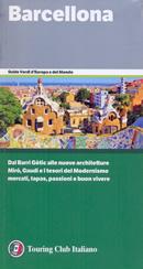 guida Barcellona con il Barri Gotic e la Catedral, le architetture di Gaudì, Mirò, Catalogna, Barceloneta, Baleari