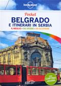 guida Belgrado Pocket