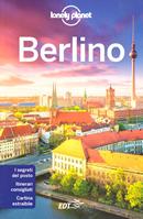 guida turistica Berlino - guida pratica per organizzare un viaggio perfetto - edizione 2017