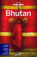 guida Bhutan