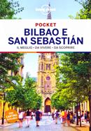 guida Bilbao, San Sebastian Pocket e 2019