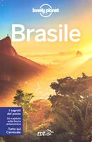 guida Brasile Rio de Janeiro, Sao Paulo, Paranà, Santa Catarina, Grande, Brasilia, Goias, Mato Grosso, Bahia, Salvador, Amazzonia, Cearà, Piauì, Maranhao, Sergipe, Alagoas