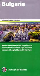 guida Bulgaria con Sofia, Plovdiv, Varna, i monasteri ortodossi, Balcani e il Mar Nero 2019