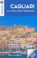 guida Cagliari e la Costa Sarda Verde Pocket 2018