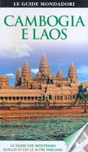 guida Cambogia e Laos con Angkor, Phnom Penh, Vientiane, Luang Prabang