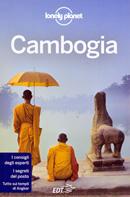 guida Cambogia con Phnom Penh, Siem Reap, Angkor, Prasat Preah Vihear, Battambang, orientale e costa del Sud, Ratanakiri, Mondulkiri, Kratie, Sihanoukville, Kep, Kampot
