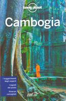 guida Cambogia con Phnom Penh, Siem Reap, Angkor, Prasat Preah Vihear, Battambang, orientale e costa del Sud, Ratanakiri, Mondulkiri, Kratie, Sihanoukville, Kep, Kampot 2019