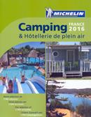 guida Camping in France Campeggi Francia, chalets, bungalows, case mobili per la tenda, camper e roulotte con coordinate GPS