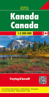 mappa Canada con Dawson, Yellowknife, Churchill, Edmonton, Vancouver, Calgary, Regina, Winnipeg, Thunder Bay, Toronto, Ottawa, Montreal, Quebec, Halifax 2019