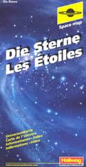 Le Stelle / The Stars / Die Stars / Les Etoiles