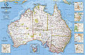 Australia Politica