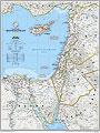 Mediterraneo Est