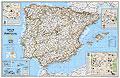 Spagna e Portogallo