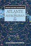 Atlante Tascabile di Astronomia