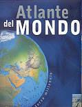 Atlante del Mondo - l' atlante del terzo millennio