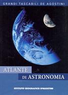 Atlante Tascabile di Astronomia - edizione 2013