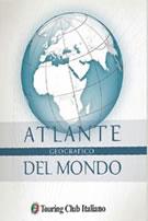 Atlante Geografico del Mondo - versione Deluxe