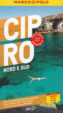 guida Cipro + stradale con escursioni, luoghi panoramici, spiagge, consigli per lo shopping e locali 2020