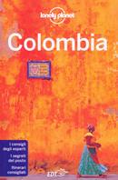 guida Colombia con Bogotà, la costa caraibica, Boyaca, Santander, San Andres e Providencia, Medellin Zona Cafetera, Cali il ovest, del Pacifico, bacino amazzonico
