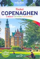 guida Copenaghen Pocket 2018
