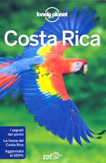 guida Costa Rica con San José, Meseta, Peninsula de Nicoya, Osa, Golfo Dulce, del Pacifico e caraibica per un viaggio perfetto, itinerari, le spiagge, i parchi naturali 2017