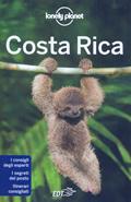 guida Costa Rica con San José, Meseta, Peninsula de Nicoya, Osa, Golfo Dulce, del Pacifico e caraibica per un viaggio perfetto, itinerari, le spiagge, i parchi naturali 2015