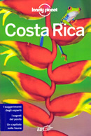 guida Costa Rica con San José, Meseta, Peninsula de Nicoya, Osa, Golfo Dulce, del Pacifico e caraibica per un viaggio perfetto, itinerari, le spiagge, i parchi naturali 2019