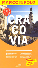 guida Cracovia 2019
