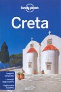 guida turistica Creta - con Hania, Rethymno, Iraklio, Lasithi - edizione 2016