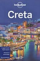 guida Creta con Hania, Rethymno, Iraklio, Lasithi 2020